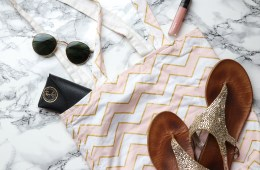 letters_and_beads_fashion_diy_chevron_shopper_selber_machen_easy_einfach