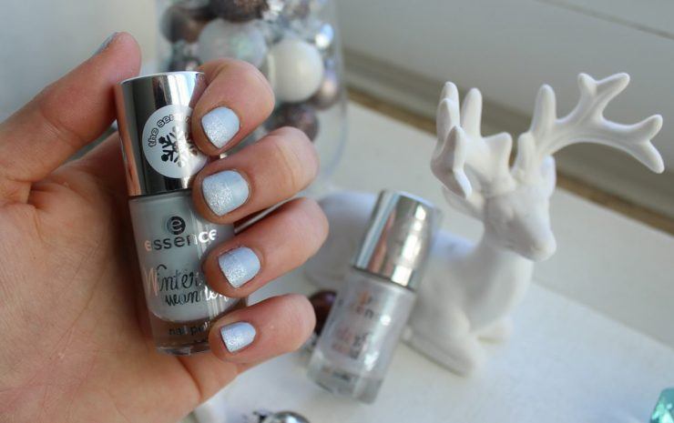 LB_Beauty_winter_wonderful_nails