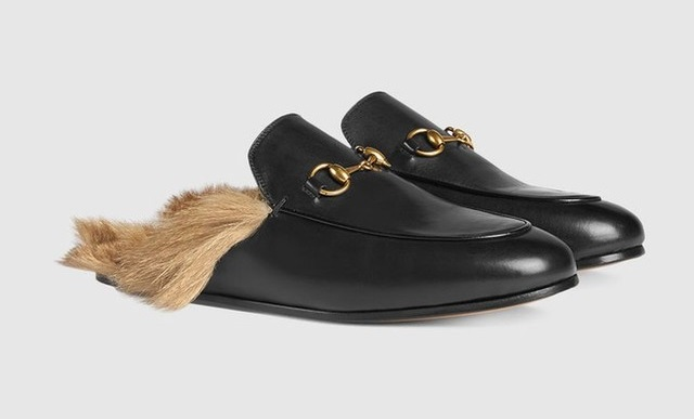 letters&beads-nogo-gucci.com-Princetown-leather-slipper-995
