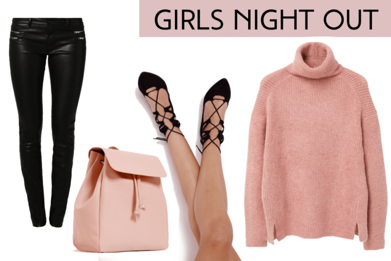 letters&beads_Rollkragenpullover-1-Teil-5-Looks-Girls-night-out