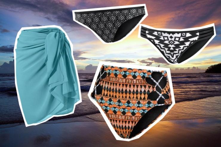 letters&beads-bikini-breite-hüften