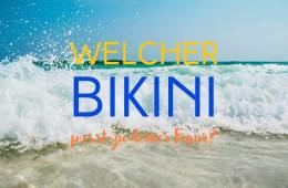 letters&beads-bikini-title
