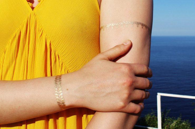 OOTD-Sommerkleid-Sizilien5