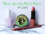 letters&beads-beauty-must-haves-juni