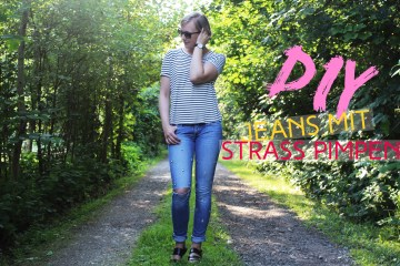 letters&beads-jeans-strasssteine-pimpen