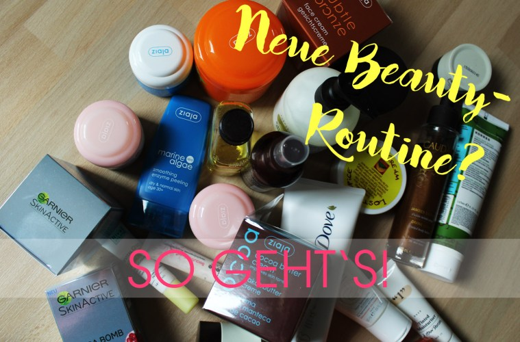 letters&beads-beauty-routine-title