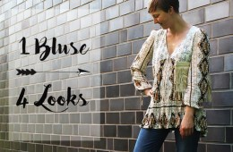 letters&beads-1-bluse-4-looks-fashion-title