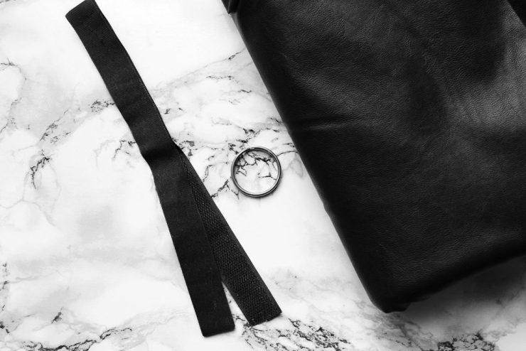 letters&beads-diy-choker-fashion-step01