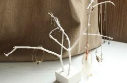 letters&beads-diy-schmuckbaum-gips-äste-pinterest-auszug