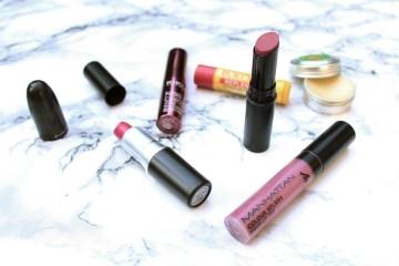 letters&beads-beauty-lippenprodukte-favoriten-complete
