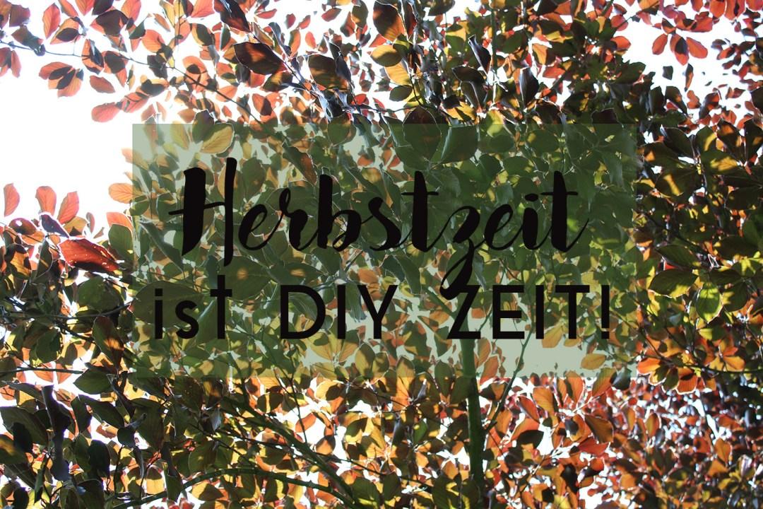 lettersbeads-diy-herbstzeit-diyzeit-title