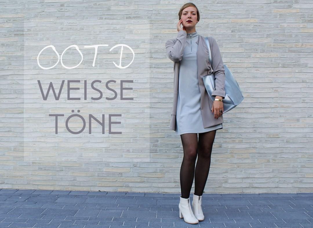 lettersbeads-fashion-weisse-toene-trend-look4