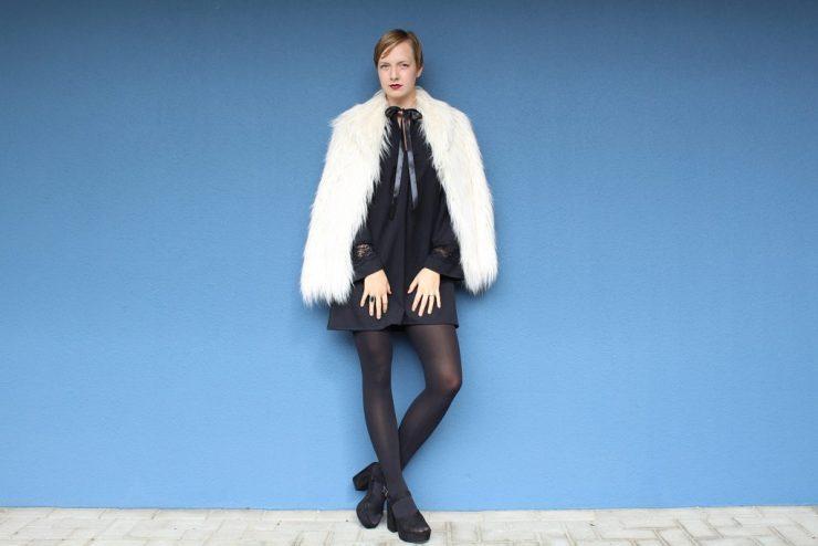 lettersbeads-fashion-lolita-weihnachten-give-away-look-komplett