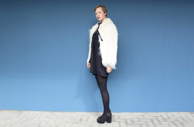 lettersbeads-fashion-lolita-weihnachten-give-away-look-komplett-halb