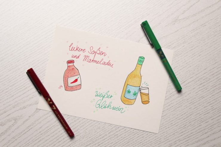 lettersbeads_diy_Geschenkideen_zu_weihnachten_pilot_kueche