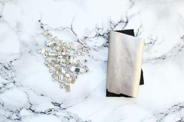 lettersandbeads-diy-strass-kristall-choker-dogcollar-materialien