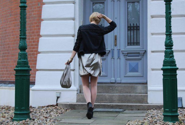 lettersandbeads-fashion-outfit-sportlich-ins-neue-jahr-ruecken