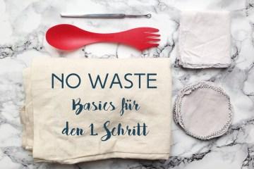 lettersandbeads-diy-no-waste-title