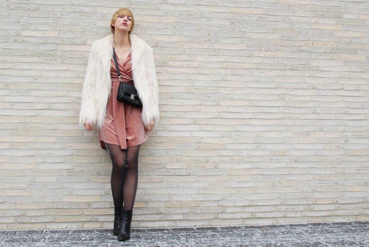lettersandbeads-fashion-outfit-samtkleid-disco-partylook-2
