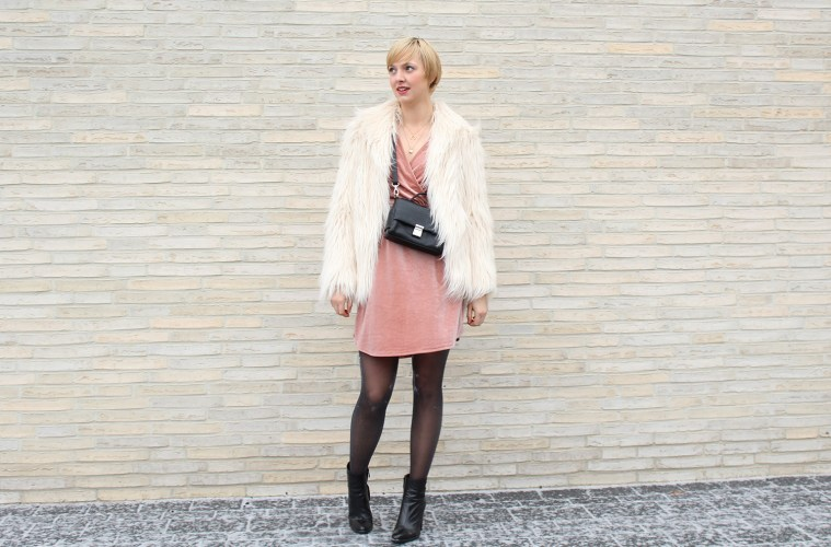 lettersandbeads-fashion-outfit-samtkleid-disco-partylook