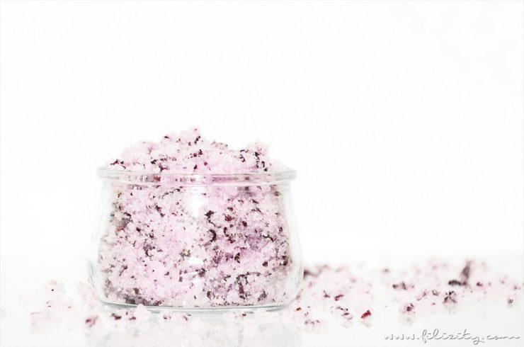 letters&beads_valentinstag_diy_rose-scrub_rosen-body-peeling0-min