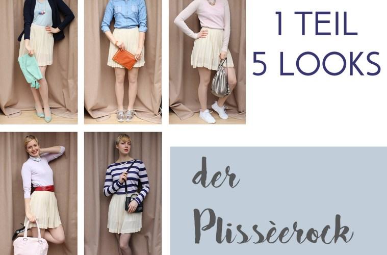 lettersandbeads-fashion-1-rock-5-outfits-nospend-outfits-plisseerock-title