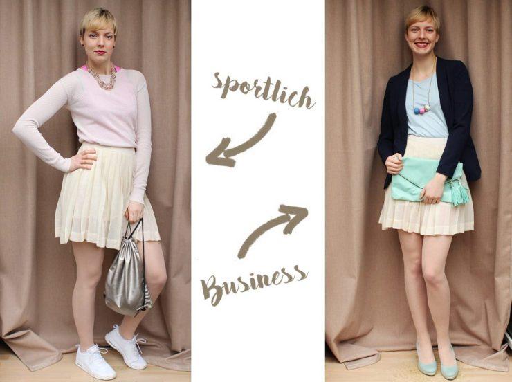 lettersandbeads-fashion-1-teil-5-outfits-plisseerock-nospend-sportlich-business-shop-look