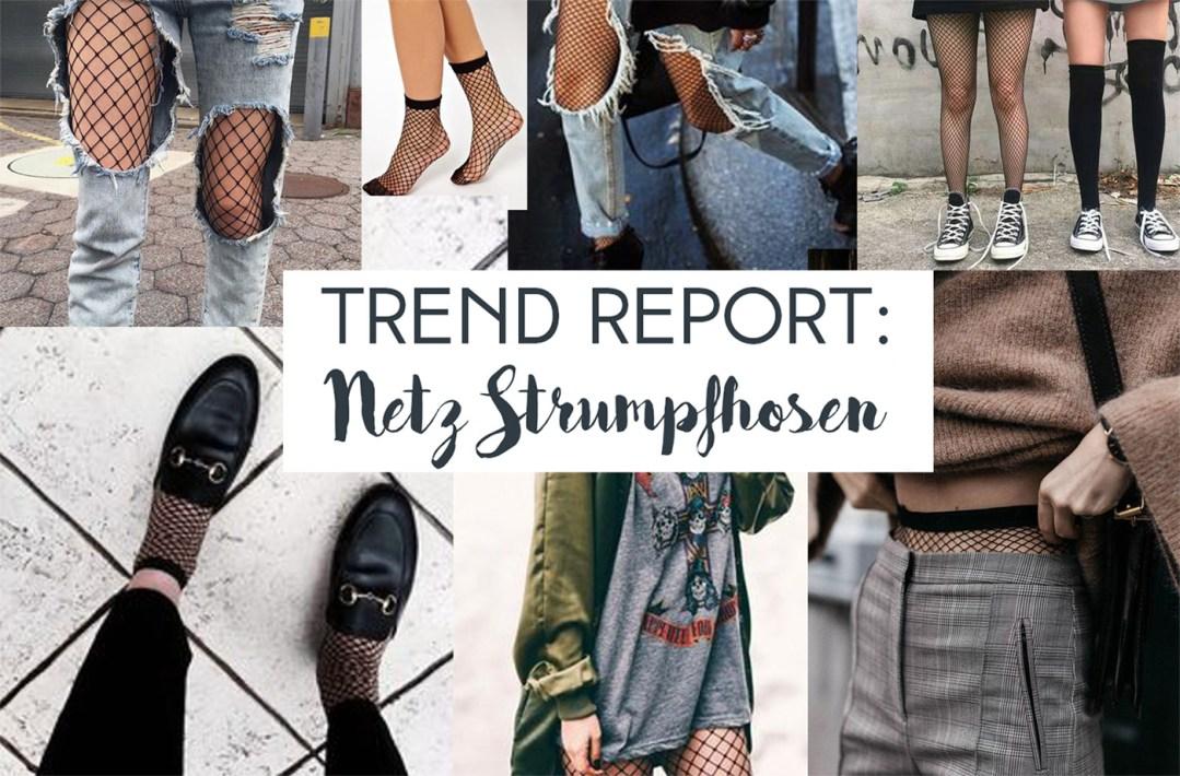 lettersandbeads_fashion_trend_report_netzstrumpfhose_fishnet_fischnetz_kombinieren