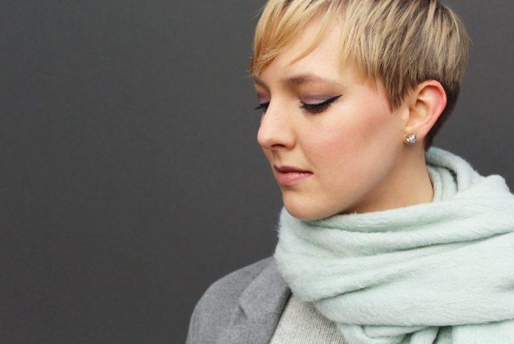 letters&beads-beauty-valentinstag-beautylook-verführerischer-eyeliner