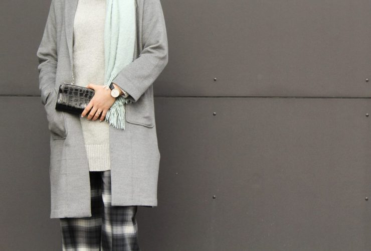 letters&beads-fashion-oversized-lagenlook-in-grau-schattierungen_details