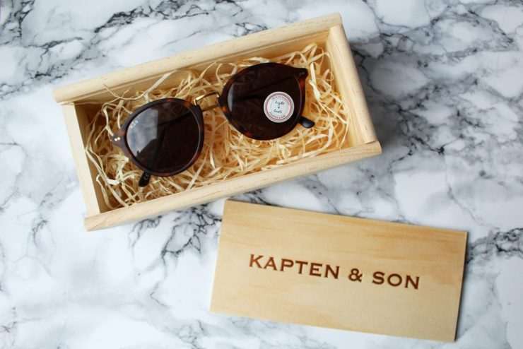 letters&beads-give-away-kapten-and-son-sonnenbrille-urlaubsziele-fashion