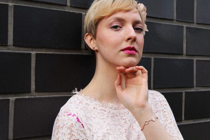 lettersandbeads-beauty-makeup-frühling-beautylook-elegant