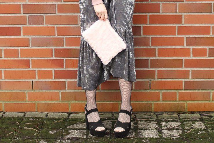 lettersandbeads-fashion-schüchtern-eine-frage-der-einstellung-90s-look-1