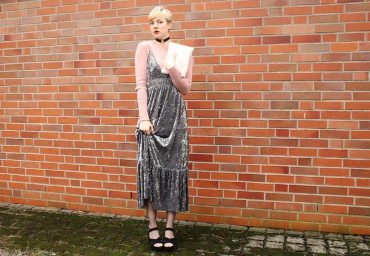 lettersandbeads-fashion-schüchtern-eine-frage-der-einstellung-90s-look-title