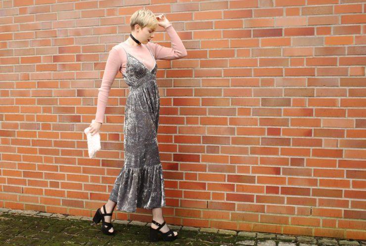 lettersandbeads-fashion-schüchtern-eine-frage-der-einstellung-90s-look-5