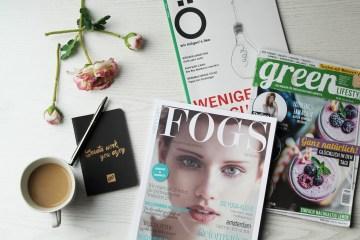 lettersbeads-fashion-beauty-lifestyle-magazine-grüne-titel-lesen-öko-bio-nachhaltig-titel