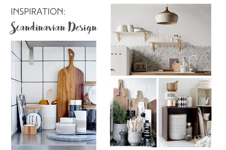 lettersbeads-lifestyle-kitchen-makeover-inspiration-neue-küche-scandi-decor-design-scandinavian