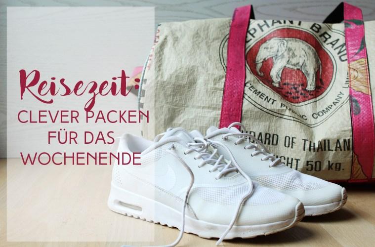 letters beads-fashion-beauty-lifestyle-reisezeit-packen-wochenende-titel