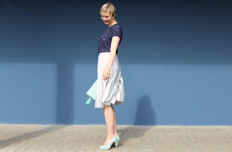 letters beads-fashion-hochzeit-hilfe-tricks-outfit-alte kleidung stilvoll kombinieren-outfit2