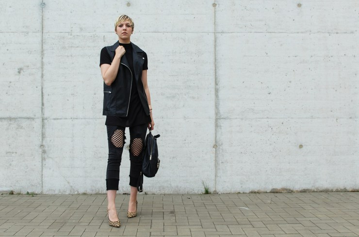 letters beads_fashion_trend-voraus-zukunft-mode-outfit1
