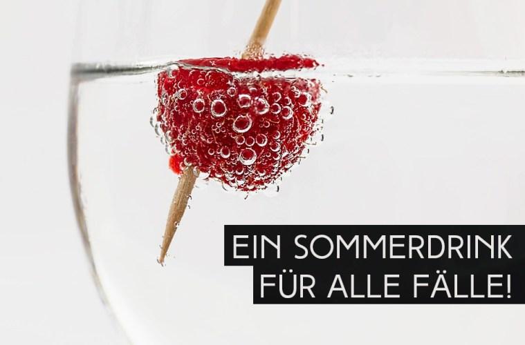 letters beads-diy-cocktails-sommerdrink-rezept-cocktail-mocktail-getränk-drink-durst-sommer-titel