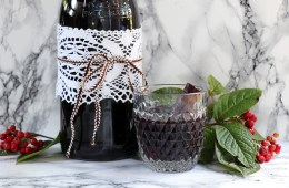 letters-beads-diy-rezept-gewürz-punsch-beeren-glas-zimt-cocktail-mocktail-alkoholfrei-titel
