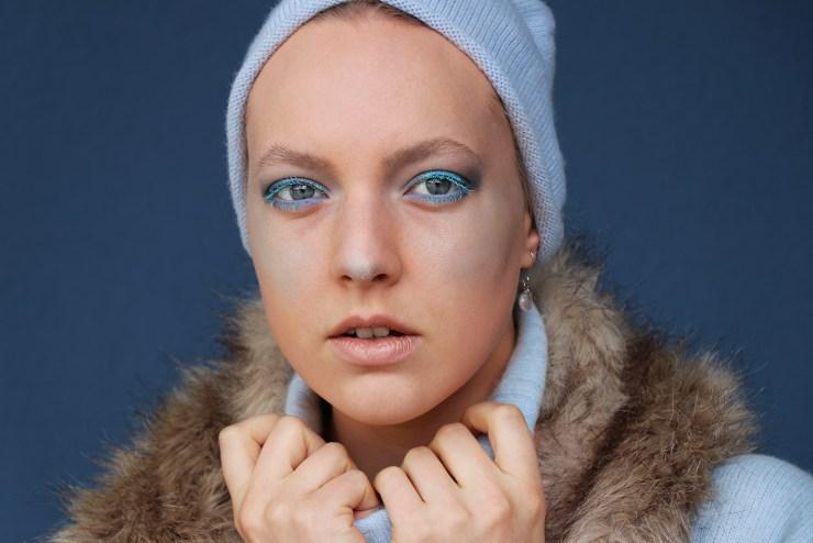 lettersandbeads-halloween-beauty-ski-unfallopfer-frost-gefrierbrand-make-up-mua-artist-gruselig_3