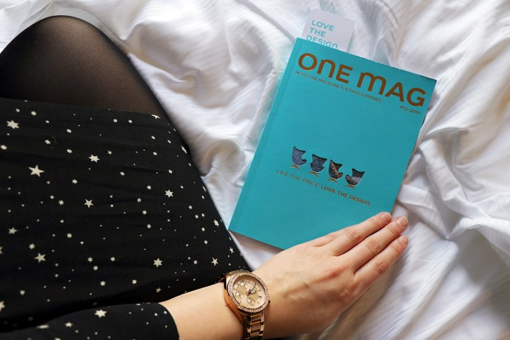 letters_and_beads_diy_event_craftnchat_Workshop_freiburg_motel_one_magazine
