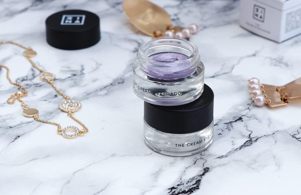 letters_and_beads_fashion_beauty_diy_3ina_make-up_haul_asos_eyeshadow_shimmer_cream_violett_weiß