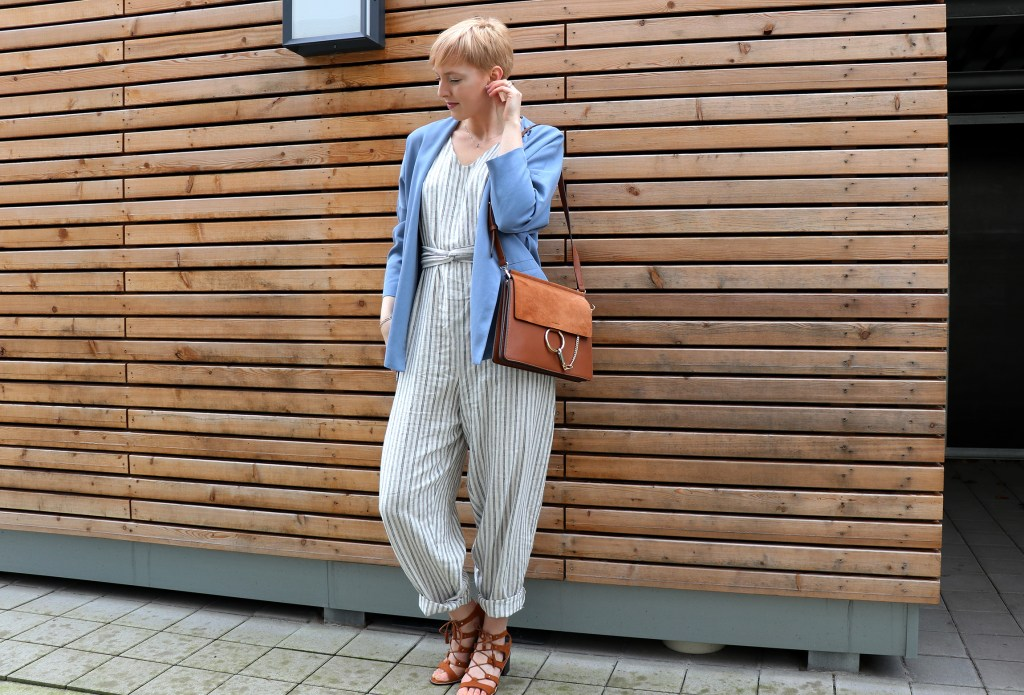letters_and_beads_fashion_beauty_diy_nähen_outfit_schnittmuster_jumpsuit_fashionblogger_pose
