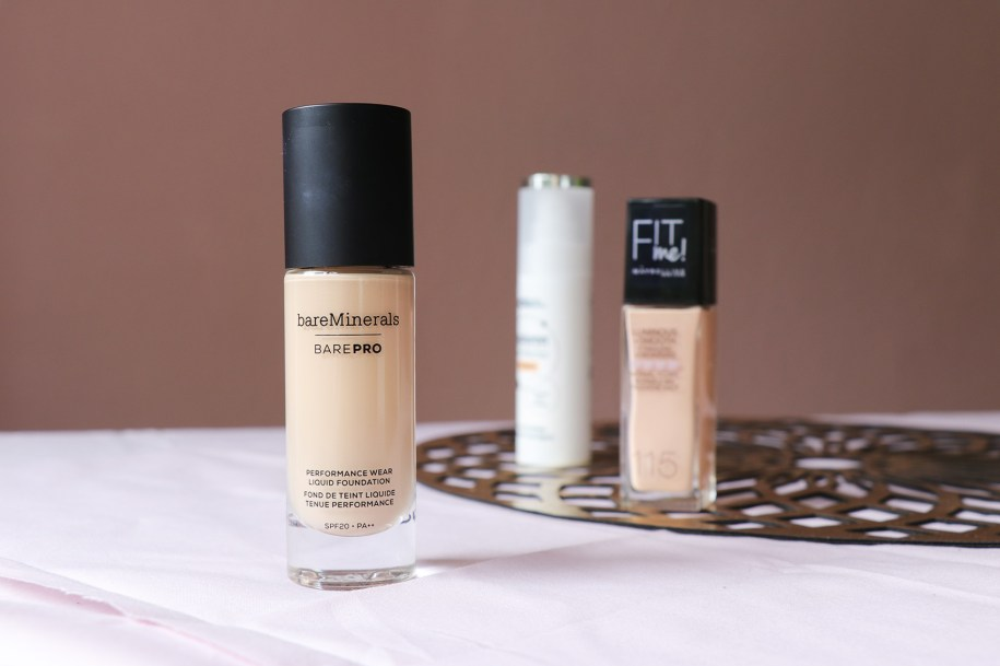 letters_and_beads_beauty_3_foundations_bare_minerals_barepro