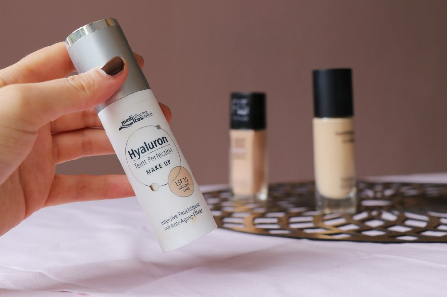 letters_and_beads_beauty_3_foundations_medipharma_hyaluron_teint_perfection