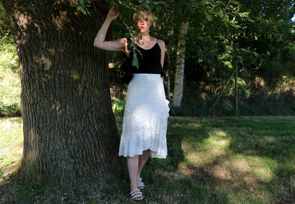 letters_and_beads_fashion_capsule_wardrobe_fazit_polka_dots_pearl_sandals_baum