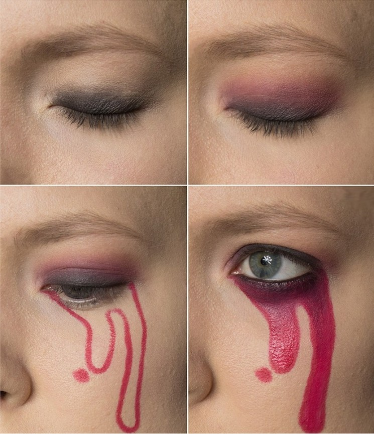 letters_and_beads_beauty_halloween_make-up_bloody_mary_pinterest_anleitung